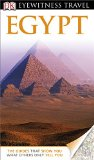 Egypt DK Eyewitness Travel Guide