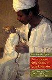 The Modern Neighbors of Tutankhamun: History, Life, and Work in the Villages of the Theban West