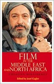 New publication: Film in the Middle East and Norrth Africa