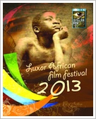 2nd Luxor African Film Festival